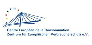 Kunde-Perfect-Clean-Gebaeudereinigung-Offenburg_0000_Zentrum_fuer-europaeischen-Verbraucherschutz
