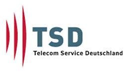 Kunde-Perfect-Clean-Gebaeudereinigung-Offenburg_0001_TSD-Telecom-Service-Deutschland