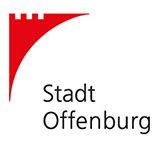 Kunde-Perfect-Clean-Gebaeudereinigung-Offenburg_0002_Stadt_Offenburg