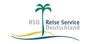 Kunde-Perfect-Clean-Gebaeudereinigung-Offenburg_0003_RSD_Reise_Service_Deutschland