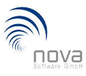 Kunde-Perfect-Clean-Gebaeudereinigung-Offenburg_0006_nova-software