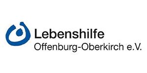 Kunde-Perfect-Clean-Gebaeudereinigung-Offenburg_0007_Lebenshilfe Offenburg-Oberkirch