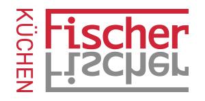 Kunde-Perfect-Clean-Gebaeudereinigung-Offenburg_0008_fischer-kuechen