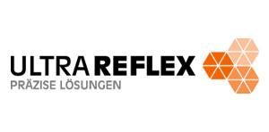 Kunde-Perfect-Clean-Gebaeudereinigung-Offenburg_0013_Ultra_Reflex_GmbH