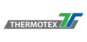 Kunde-Perfect-Clean-Gebaeudereinigung-Offenburg_0014_ThermoTex_Nagel_GmbH