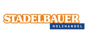 Kunde-Perfect-Clean-Gebaeudereinigung-Offenburg_0015_Stadelbauer Holzhandels_GmbH_Niederlassung_Offenburg