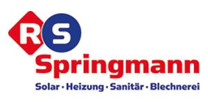 Kunde-Perfect-Clean-Gebaeudereinigung-Offenburg_0017_RS_Springmann_GmbH