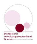 Kunde-Perfect-Clean-Gebaeudereinigung-Offenburg_0021_Evangelischer_Verwaltungszweckverband_Ortenau