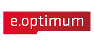 Kunde-Perfect-Clean-Gebaeudereinigung-Offenburg_0023_e.optimum_AG_Offenburg