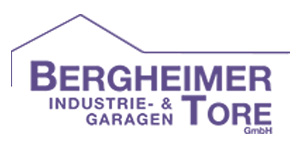 Kunde-Perfect-Clean-Gebaeudereinigung-Offenburg_0024_Bergheimer_GmbH